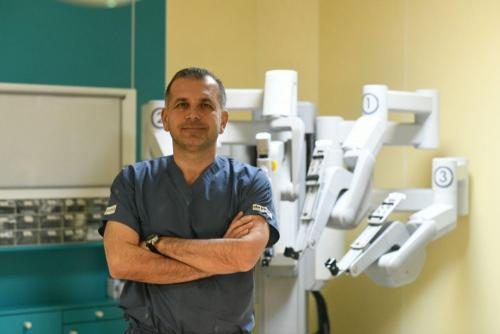 Burak Turna in Operation Room 01 kopyası