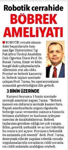 HÜRRİYETİZMİREGE_20190221_2