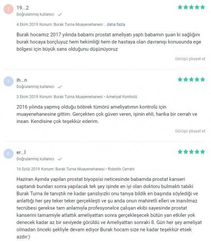www.burakturna.com.tr